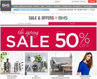 bhs.co.uk